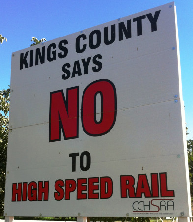 Kings-County-Says-No-to-CaHSR